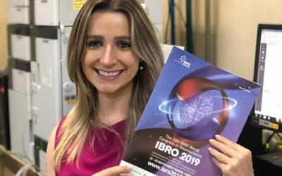 IBRO 2019
