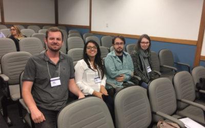 Andrei Bieger, Andréia Rocha, Guilherme Schu and Lilian Cavalet, Attending to Redes Neurais em Epilepsia