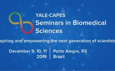 Yale-CAPES SBS