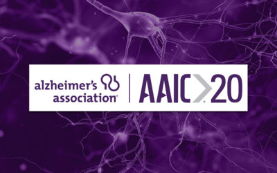 Wagner Brum takes volunteer role in the world's largest event on Alzheimer's disease